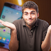 """8 أشياء في غلاكسي S6 """"تم نسخها"""" من الأيفون"""