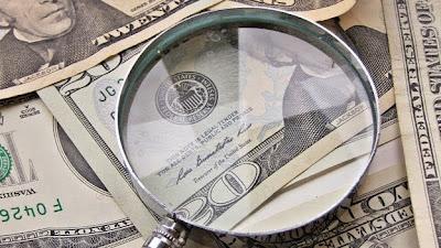 washington DC minimum wage hike