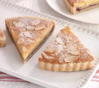 Bakewell-Tart-Recipe