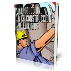 Introduccion a la Construccion de Edificios - Mario E.Chandias