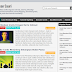Cara Memasang Template Blog