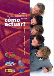 http://www.scoop.it/t/orientacion-al-dia/p/4017250496/2014/03/08/drogas-hijos-adolescentes-y-dudas-como-actuar