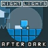 Night Lights: After Dark   Juegos15.com