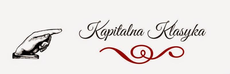 """Kapitalna Klasyka: Johann Wolfgang Goethe """"Cierpienia młodego Wertera"""""""