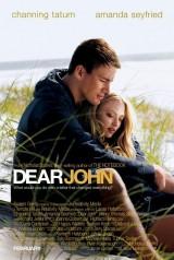 Querido John (2010) Online Latino
