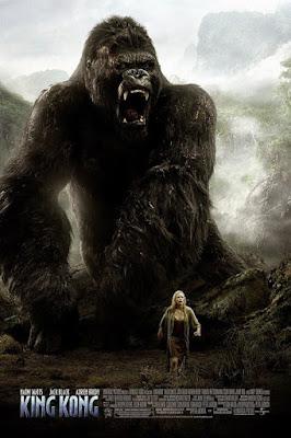 King Kong (2005) full Hollywood Movie HD