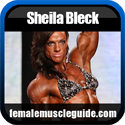 Sheila Bleck Female Bodybuilder Thumbnail Image 7