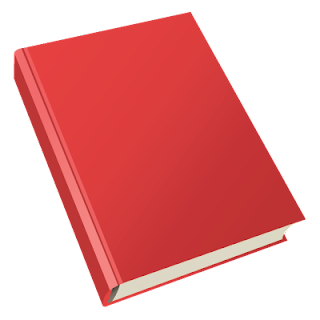 A illustrator vector book collection with different colour for download.