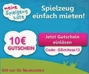 https://www.meinespielzeugkiste.de/spielzeugkiste.html?PHPSESSID=6374a0aa24fba32f44aec91a2eb127a9