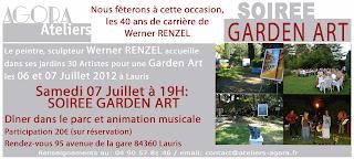 http://ateliersagora.blogspot.fr/2012/07/garden-art.html
