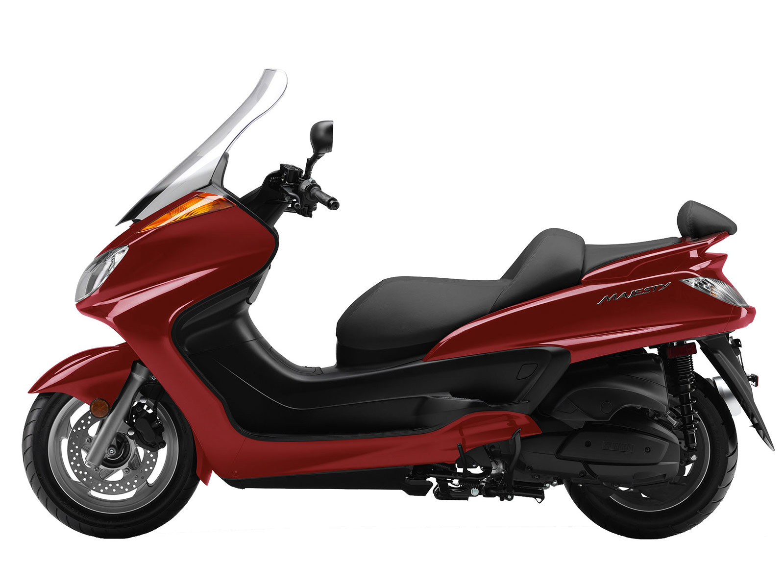 Yamaha Scooter Pictures 2014 Majesty Insurance Information