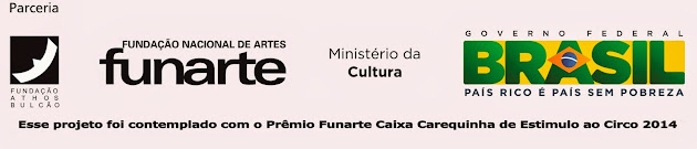 Projeto Carequinha