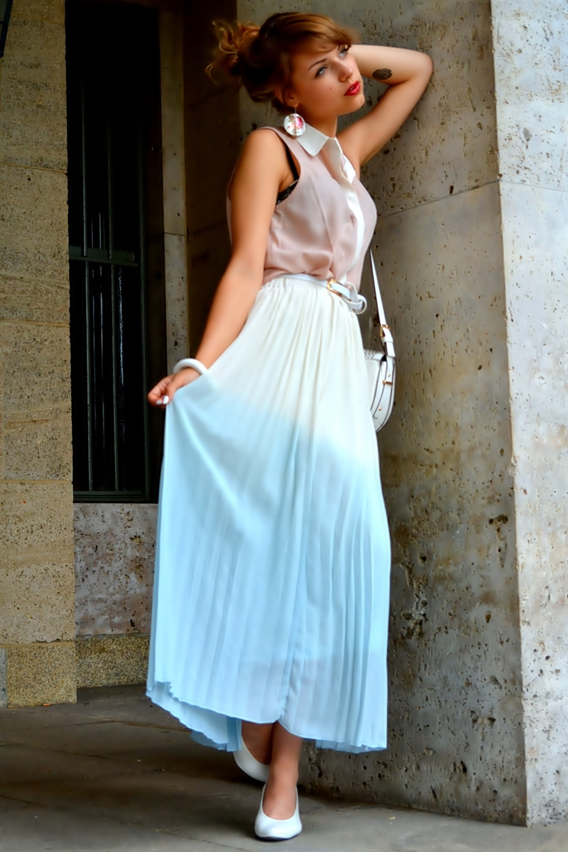 outfit myberlinfashion