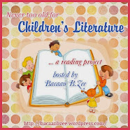 Children's Literature Reading Project