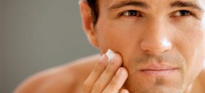 Cara mencerahkan kulit wajah secara alami dan tanpa harus menggunakan krim pemutih juga tanpa efek samping