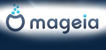 Mageia Sistema Operacional