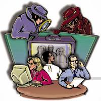 Gambar Cara Menghapus Adware,  Malware Dan Spyware Dari Komputer