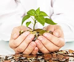 Hukum Menggunakan Dana Zakat untuk Investasi - Fatwa MUI