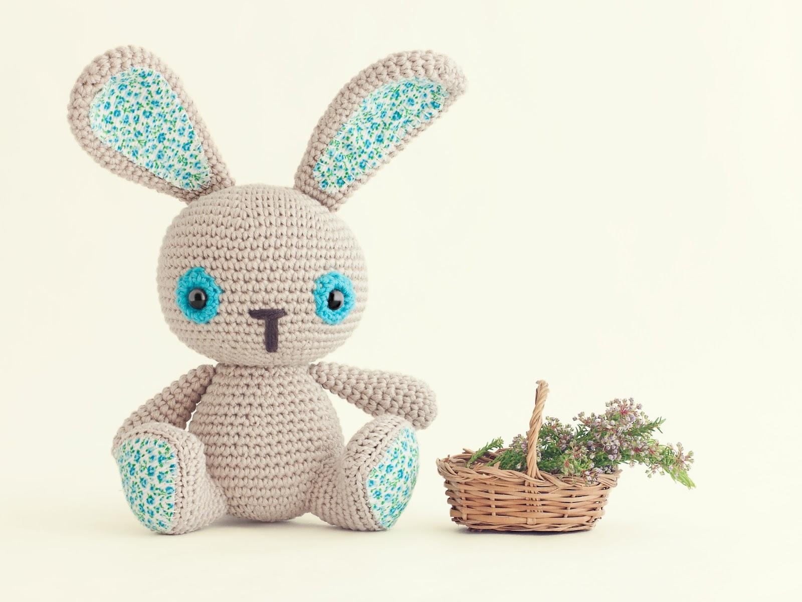 amigurumi-conejo-bunny-flor-flower