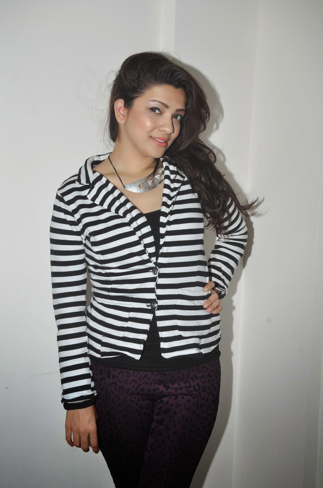 Actress Pari Nidhi Glam photos Gallery-HQ-Photo-11