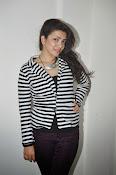 Actress Pari Nidhi Glam photos Gallery-thumbnail-11