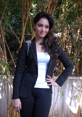 Tamanna Latest Cute Photo Gallery, Tamanna latest photo gallery, Tamanna photo gallery, Tamanna hot pics gallery, Tamanna hot photos, Tamanna latest gallery, Tamanna Hot images, Tamanna Romance gallery, Tamanna Sexy pictures, Tamanna Hot stills, Tamanna latest movie Hot stills, Tamanna actress hot