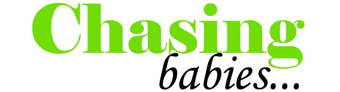 Chasing Babies