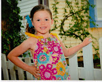 Brielle - 5 years