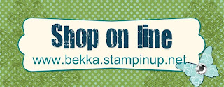 Buy Stampin' Up! On Line at www.bekka.stampinup.net