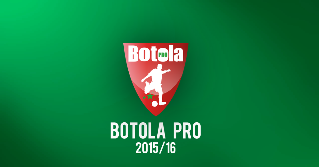 Calendrier botola pro 2015 2016 le programme complet - Coupe d afrique en direct sur internet ...