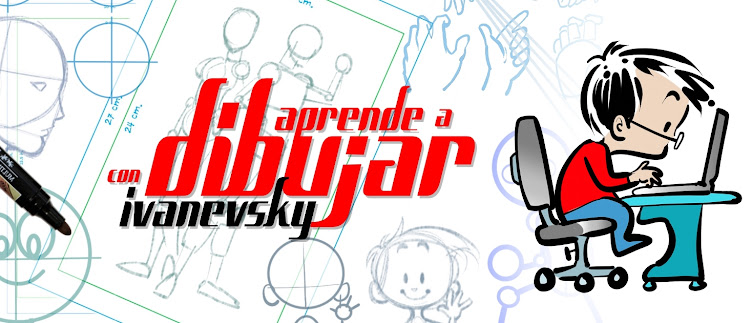 ivanevsky