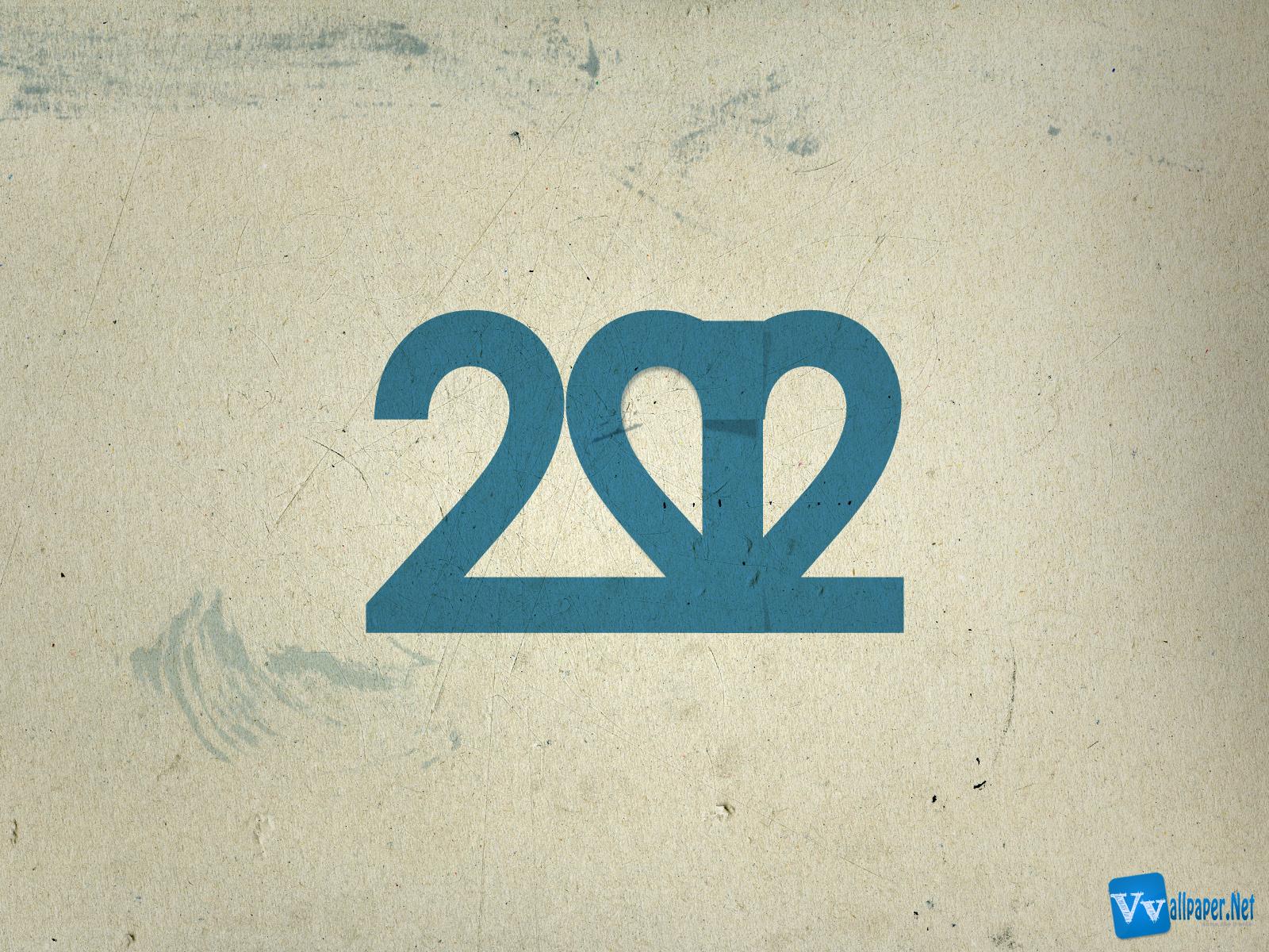 http://3.bp.blogspot.com/-hU_5AJc8804/TtoiZ_UIzdI/AAAAAAAAEs8/EcikpL3pqhg/s1600/Simple_2012_Blue_Textture_Typography_Wallpaper-Vvallpaper.Net.jpg