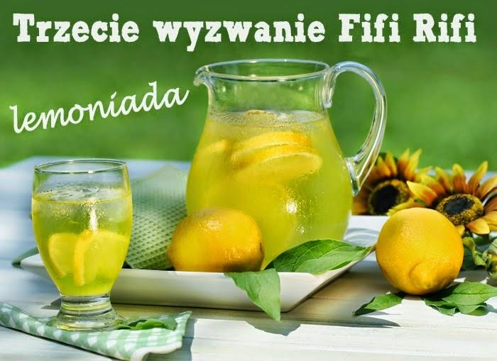 http://fifi-rifi.blogspot.com/2014/08/lemoniada-trzecie-wyzwanie-fifi-rifi.html#more