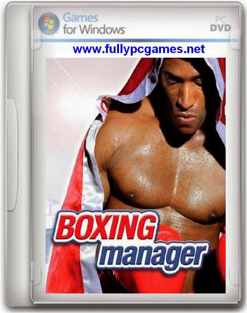 Worldwide Boxing Manager Free Download Full Version