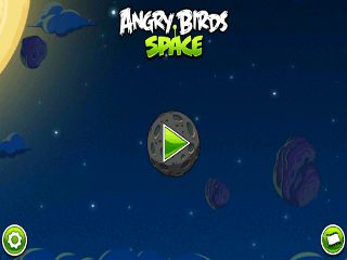 download angry birds space pc game free full version