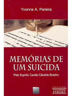 book Pegasus 2010