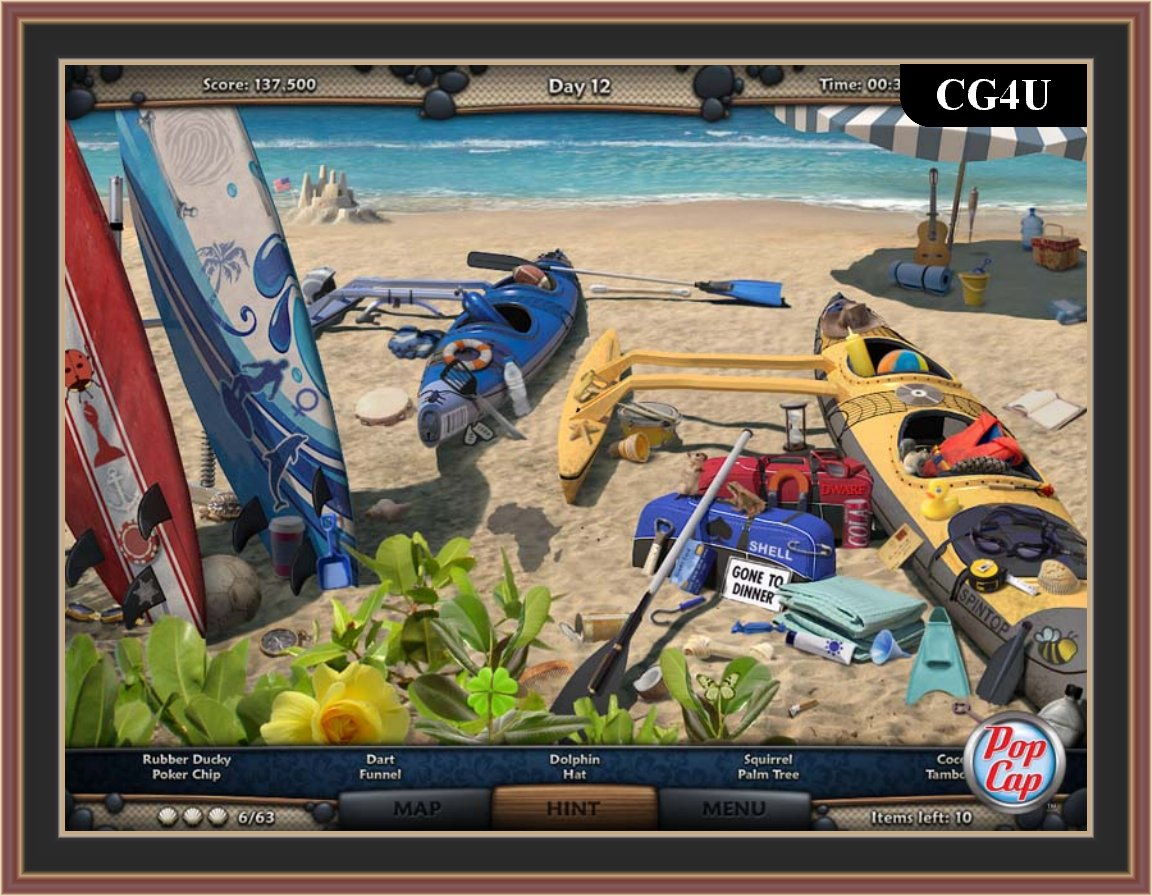 Vacation Quest The Hawaiian Islands Pc Full Version Game Free Download