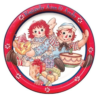 artesanato,Andy e Ann, Animais Country, Pintura Country, Raggedy, Ann and Andy, boneca country,