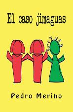 El caso Jimaguas
