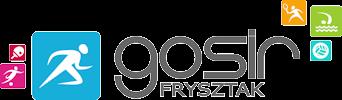 Gminny Ośrodek Sportu i Rekreacji we Frysztaku