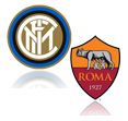 Live Stream Inter Mailand - AS Rom