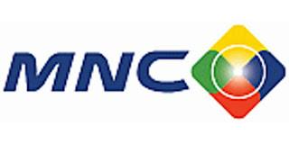 Lowongan PT. Bank MNC Group Unit Syariah Lampung Terbaru Desember 2012
