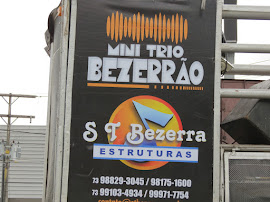 ST BEZERRA