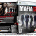 Download Mafia II Pc Game Repack