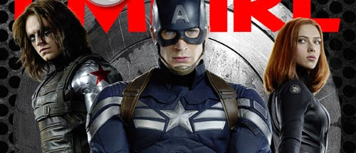 captain-america-winter-soldier-evans-johansson-stan