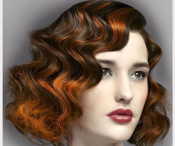 crazy hair styles trendy hairstyle