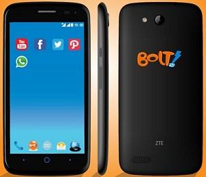 Harga HP Bolt PowerPhone E1 terbaru