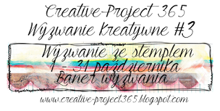 http://creative-project365.blogspot.com/2015/10/wyzwanie-kreatywne-3-ze-stemplem.html