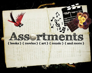 Assortments...