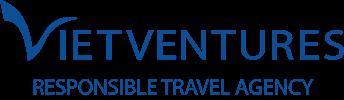 Voyage Blog - Voyage au Vietnam sur mesure